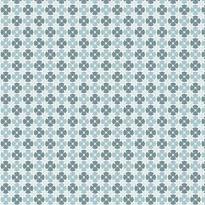 carreaux_de_ciment_fleurs_bleu_S