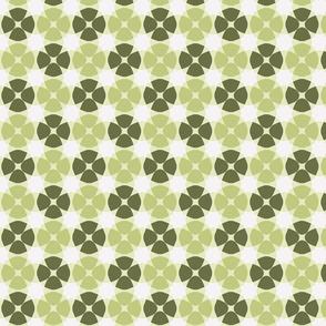 carreaux_de_ciment_fleurs_green_M