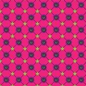 Rbirght-kitty-pattern-01_shop_thumb