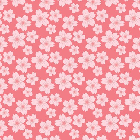 Rrsakura-blossom-pattern-01_shop_preview