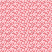 Rrsakura-blossom-pattern-01_shop_thumb