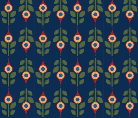 Rred-folk-flowers-pattern-01_shop_preview