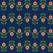 Rred-folk-flowers-pattern-01_shop_thumb