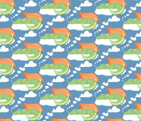 Rrsleeping-dragon-pattern-01_shop_preview