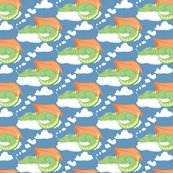 Rrsleeping-dragon-pattern-01_shop_thumb