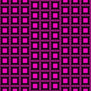 Waffle_Purple