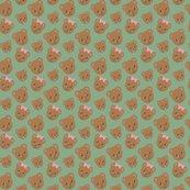 Rrthree-bears-01_shop_thumb
