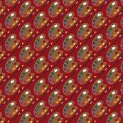 Rpaints-pattern-01_shop_thumb