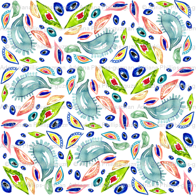 New_pattern2_preview