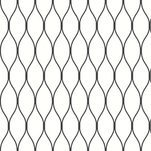 Grid_Stripes_Fence