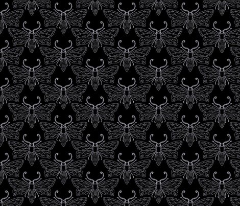 Midnite_moths-black_shop_preview