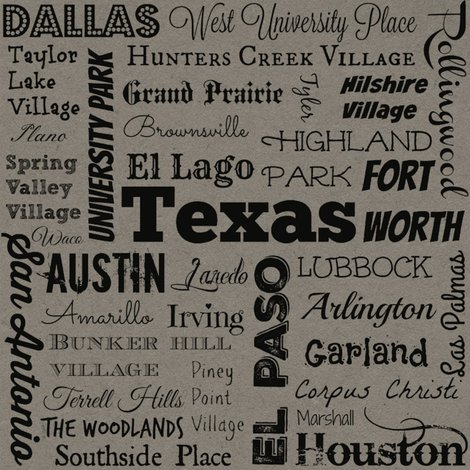 Rrcities_of_texas_gray_shop_preview