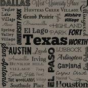 Rrcities_of_texas_gray_shop_thumb