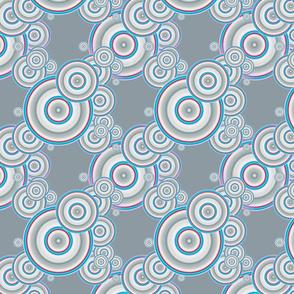 GIMP_SSD_blended_circles_stacked_aqua_R_B_bluish_gray_W