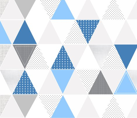 Pattern_play_triangles_blues_shop_preview
