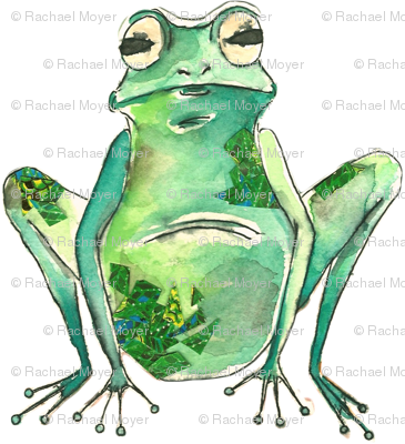 Rrfroggie_copy_preview