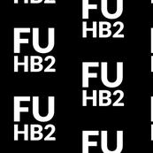 fuhb2