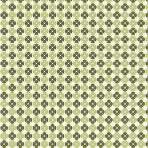 carreaux_de_ciment_fleurs_green_S