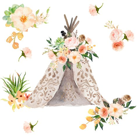 Rfloral_aztec_teepee_6500x6500_shop_preview
