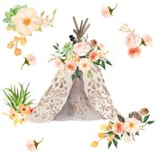 Rfloral_aztec_teepee_6500x6500_shop_thumb