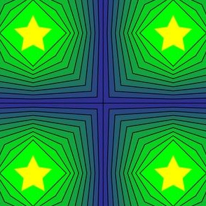 blue_green_star_4_in