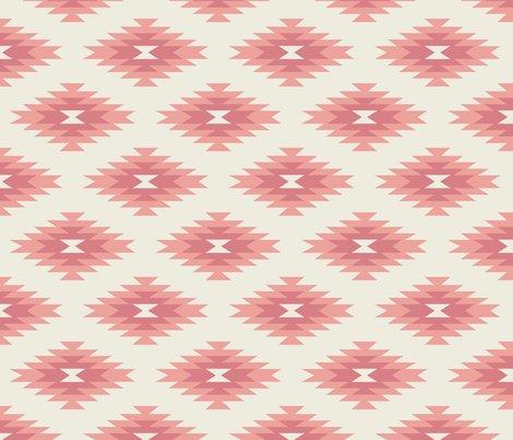 Navajo-cream-coral-pink_shop_preview