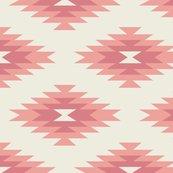 Navajo-cream-coral-pink_shop_thumb