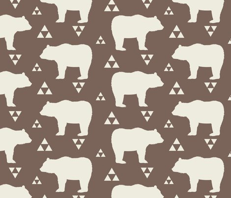 Bears-brown2_shop_preview