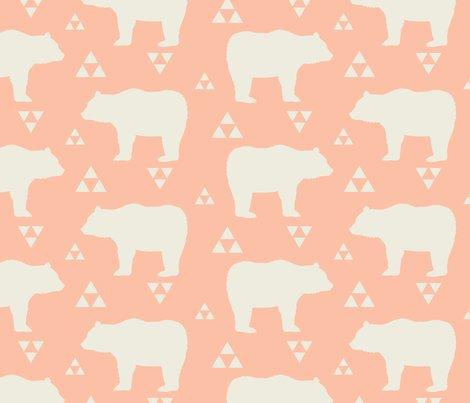 Bears-peach_shop_preview