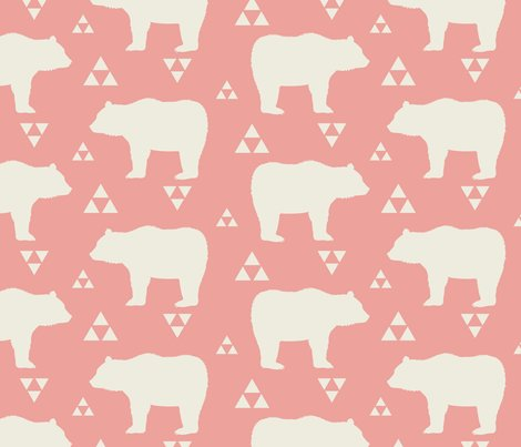 Bears-coral_shop_preview