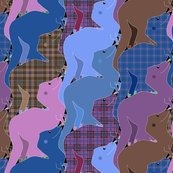 Rblue_and_purple_plaid_tessellating_tyrannosaurs_shop_thumb