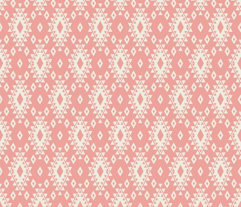 Aztec-coral-cream_shop_preview