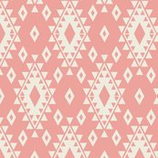 Aztec-coral-cream_shop_thumb