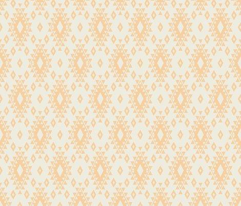 Aztec-cream-yellow_shop_preview