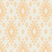Aztec-cream-yellow_shop_thumb