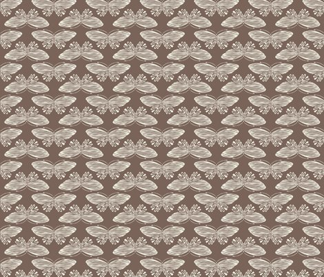 Rrbutterfly-brown_shop_preview