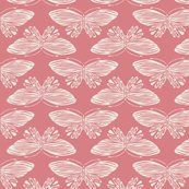 Rrbutterfly-pink_shop_thumb