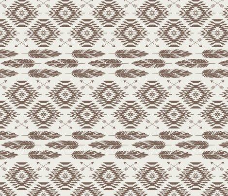 Nativeroots-cream-brown_shop_preview