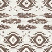 Nativeroots-cream-brown_shop_thumb
