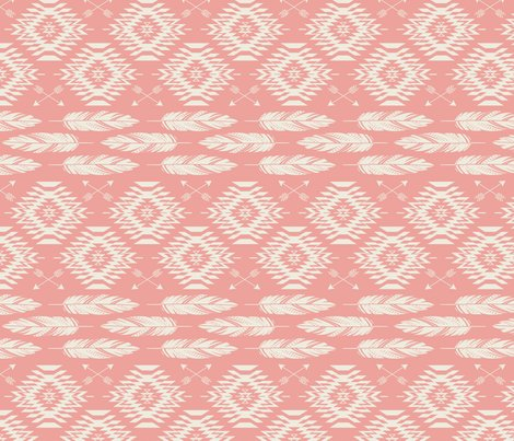Nativeroots-coral-cream_shop_preview
