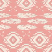 Nativeroots-coral-cream_shop_thumb
