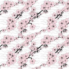 kimonofabricsmpink