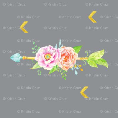 floral_arrow_grey