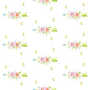 floral_arrow