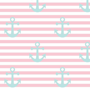 ANCHOR_LTpink