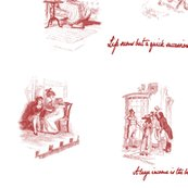 Rrrmansfield_park_toile_red_shop_thumb