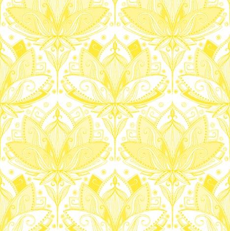 Rdaisy_yellow_art_deco_pattern_base_shop_preview