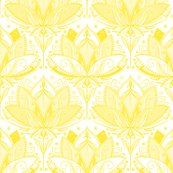 Rdaisy_yellow_art_deco_pattern_base_shop_thumb