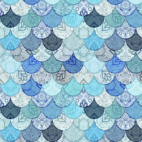 Rindian_mermaid_scales_3_shop_preview