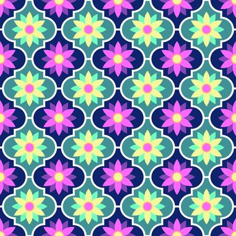 Intcircdmnd2flower6dbl-300-10w-pal2016mayx_shop_preview